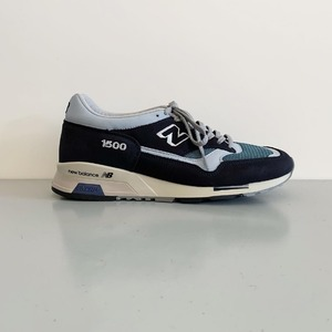 New Balance 1500 OG 30th Anniversary Pack Navy