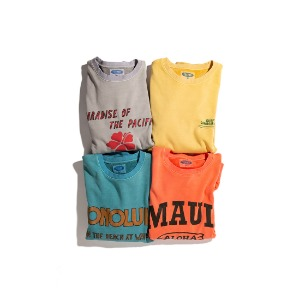 Original University Sweat (4 Color)