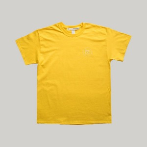 Bellboy BB T-Shirts Daisy