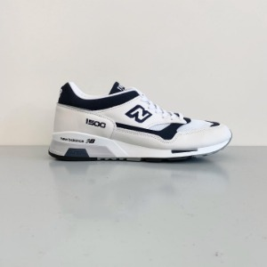 New Balance 1500 30th Anniversary Pack White