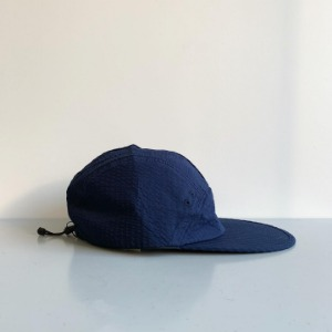 Usage Duck Cap Seersucker (Limited)