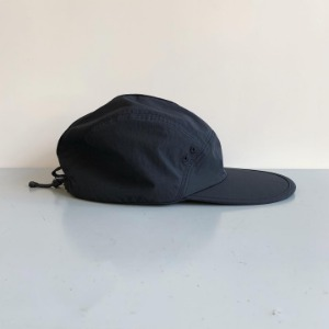 Usage Duck Cap Black for LBB (Exclusive)