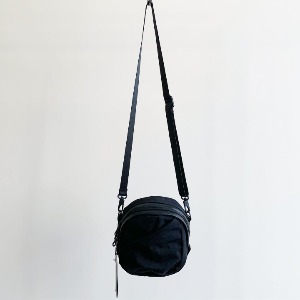 Usage Egg Ⅱ Bag Black (Cordura Ripstop)