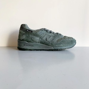 New Balance SuperFabric ® M997 / Sage Green