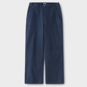 Phigvel Utility Trousers French Navy