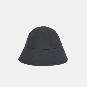 Usage Sailor Hat Navy