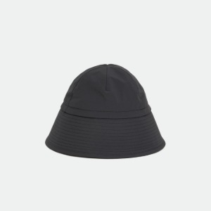 Usage Sailor Hat Ash Black