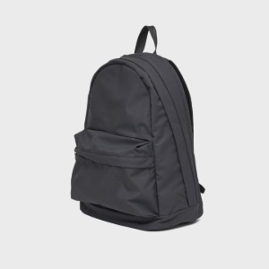 Usage Day Pack Ocean Black