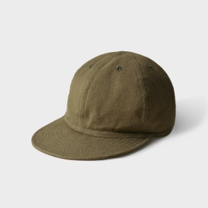 Phigvel Mechanic Cap French Olive